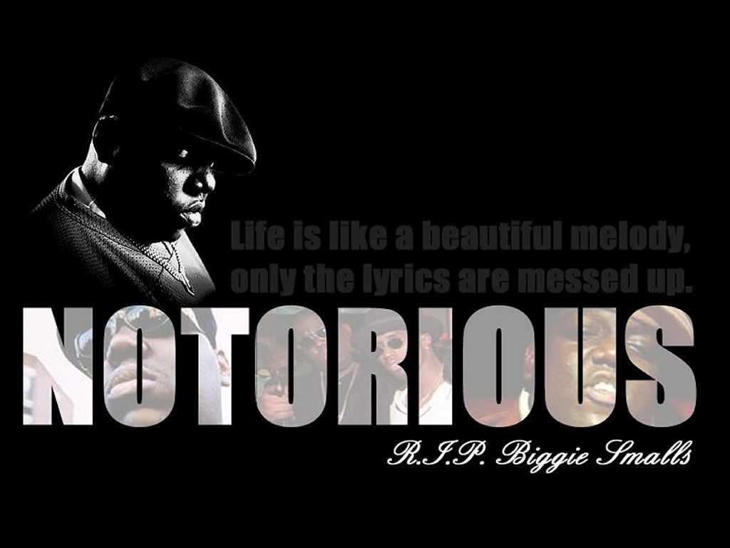 ... Film: Notorious In theatres January 16, 2009 :: notorious_big
